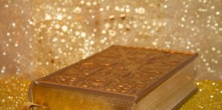 san-tarcisio-quarto-miglio-bibbia-vangelo-letture