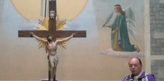 santarcisio-via-crucis-don-stefano
